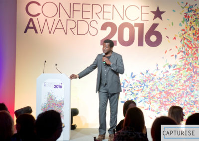 ConfAwards2016272
