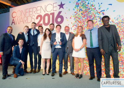 ConfAwards2016285