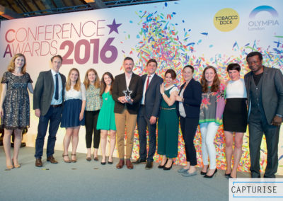 ConfAwards2016287