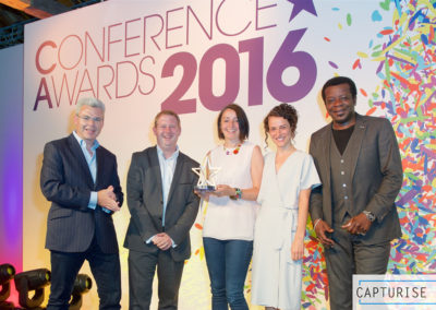 ConfAwards2016290-2
