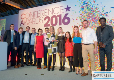 ConfAwards2016293