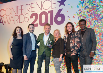 ConfAwards2016297