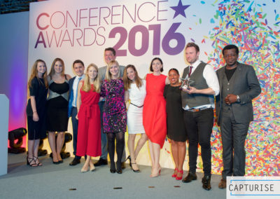 ConfAwards2016299