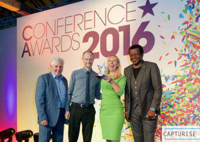 ConfAwards2016306
