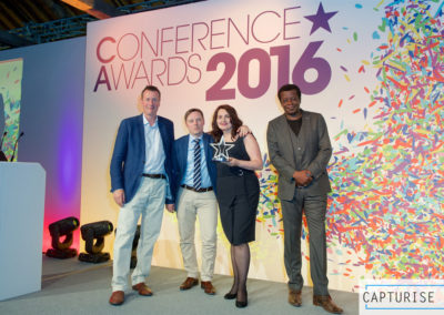 ConfAwards2016308