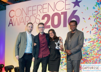 ConfAwards2016312