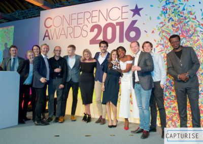 ConfAwards2016318