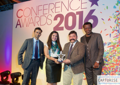 ConfAwards2016322