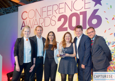 ConfAwards2016363