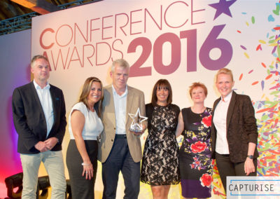 ConfAwards2016374