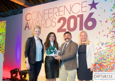 ConfAwards2016386