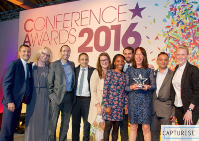 ConfAwards2016392