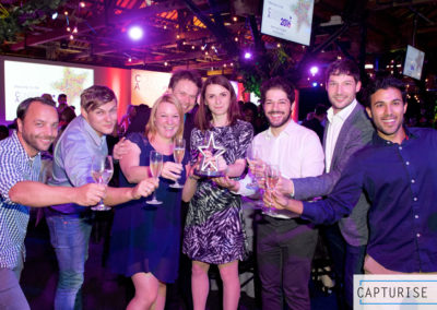 ConfAwards2016423