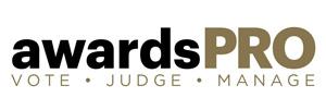 awards pro logo