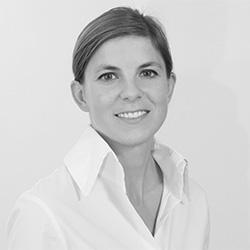 Sophie Tafel